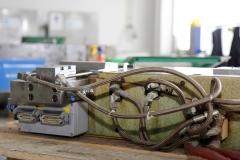 Fröccsöntő szerszámok karbantartása, javítása (2)-2